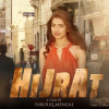 'Hijrat' Movie to release from Friday