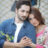 Pictures from Upcoming Pakistani Movie Tum Hi Tou Ho
