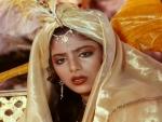 Sonamkar Bollywood Actress After Marriage