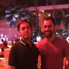 Cricketers, Bollywood actors Attend Anant Ambani birthday bash at Antilia