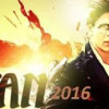 Watch Fan Movie Public Review Shahrukh Khan