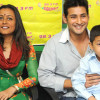 Namrata Shirodkar Bollywood Actress After Marriage
