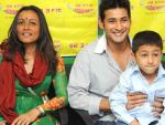Namrata Shirodkar Bollywood Actress After Marriage