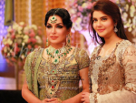 Nida Yasir resigned from Good Morning Pakistan