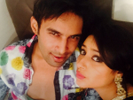 Pratyusha Banerjee Commits Suicide and Rahul Raj Singh Denies of Fighting with Actress