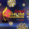 5 Worst Moments Observed during Hum TV Awards 2016