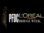 Pakistan Fashion Design Council PFDC L'Oreal Paris Bridal Week 2016