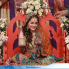 Wedding Ceremony in Good Morning Pakistan Show
