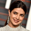 Priyanka Chopra will earn 100 Karor rupees in 40 days