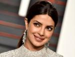 Priyanka Chopra will earn 100 Karor rupees in 40 days