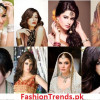 Top 10 Pakistani Actresses & Hot Models