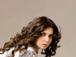 Mahnoor Baloch Actress & Hot Model