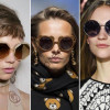 Top Trends Summer Sunglasses 2016