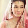 Syra Yusuf Actress & Hot Model