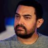 After Wrestler, Aamir Khan to Play A Music Composer