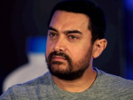 After Wrestler, Aamir Khan to Play A Music Composer
