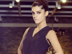 Sanam Saeed Actress & Hot Model
