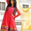 Summer Girls Kurtis New Ideas 2016