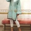 Ayesha Ahmed Summer Dresses 2016 Volume I For Women