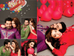14 Best On Screen Pakistani Celebrity Couples With Amazing Chemistry