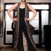 Ayesha Somaya Summer Dresses 2016 For Women