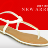Bata Summer Shoes 2016 For Women