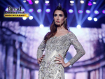 2016 Bridal Couture Week Day 1 Pictures