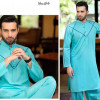 Gul Ahmed Summer Dresses 2016 For Men