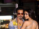 Pakistani Actresses Romanced Bollywood Heroes