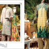 Junaid Jamshed Eid Dresses For Women 2016