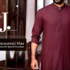 Junaid Jamshed Men Summer Kurtas 2016