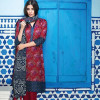 Khaadi Eid Dresses For Women 2016