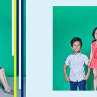 Kids Breakout Summer Dresses 2016 For Kids