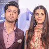 Pakistani Celebrities Present At Mah e Mir Premiere Night