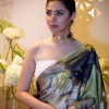 Mahira Khan At Femina Middle East Women Awards