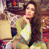 Mahira Khan Latest Photoshoot
