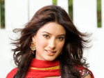 Mehwish Hayat Actress & Hot Model