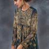 Women Formal Dresses 2016 by Nadia Farooqui