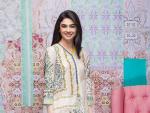 Nishat Women Linen Pret Dresses Volume II 2016