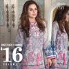 Origins Summer Dresses 2016 Volume II For Women