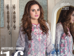Origins Summer Dresses 2016 Volume II For Women