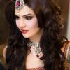 Mona Lisa Actress & Hot Model