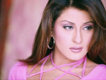 Pakistani Actress Laila Biography and Scandal