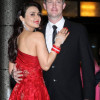Preity Zinta and Gene Goodenough's Wedding Pictures