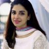 Sonya Hussain Looks in Bold Photos
