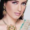 Iman Ali Actress & Hot Model
