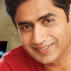 Abrar-ul-Haq back after 9 years with Aithay Rukh