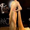 Mahira Khan Actress & Hot Model