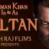 Watch Sultan movie Trailers Videos 2016