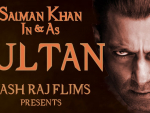 Watch Sultan movie Trailers Videos 2016